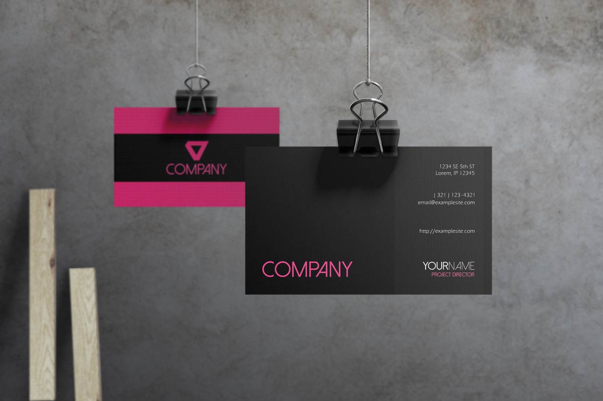 flare-business-card-template-business-cards-online-business