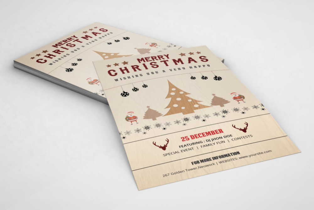 leaflet-template-template-flyer-christmas