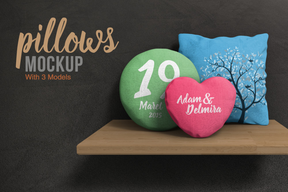 Throw Pillow PSD Mockups package-mockup-mockup-design-mockups-mockup-templates-hoodie-mockup-cushion-mockup