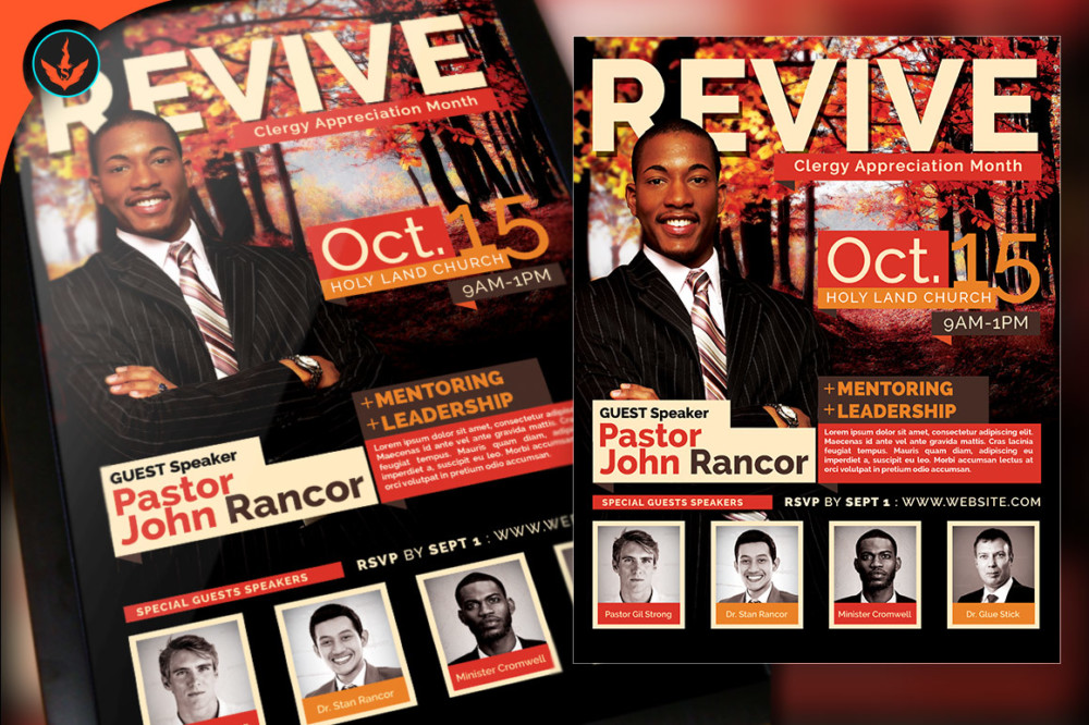 revive_fall_church_flyer_templates-for-flyers-design-a-flyer-flyer-design-templates