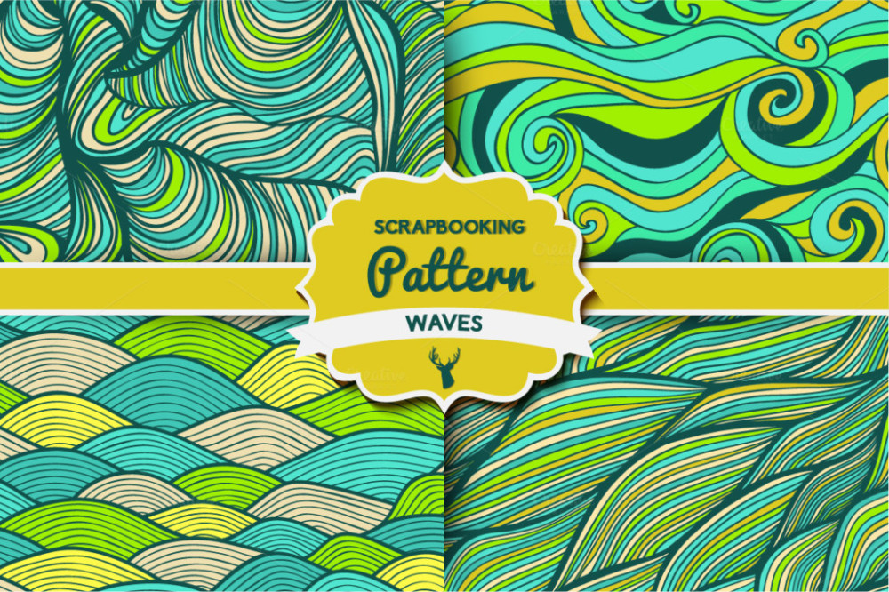 seamless-pattern-free-graphic-patterns