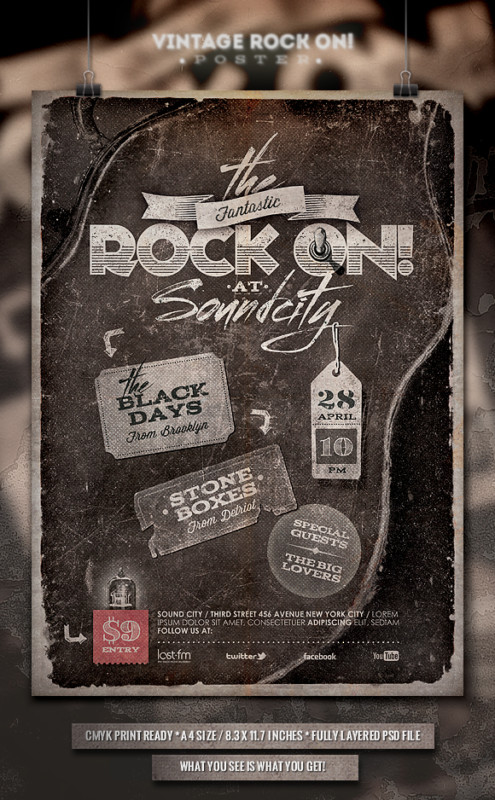 vintage-rock-poster-flyer-psd-template-flyer-club-flyer-templates-psd