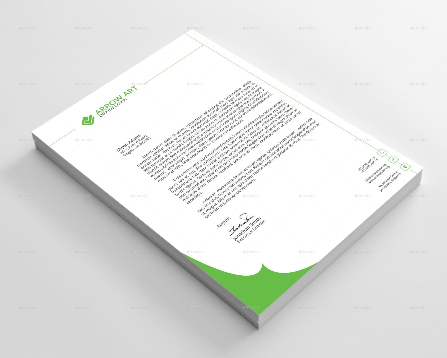 letterhead-templates-free-create-letterhead-custom-letterhead-design-letterhead