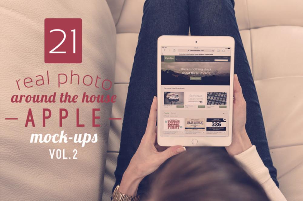 mockups-app-mockup