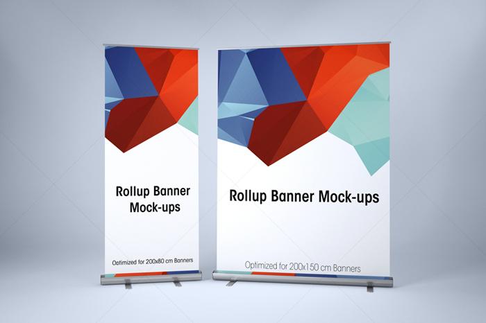 mockups-mockup-mockup-design-free-mockups-mockup-templates