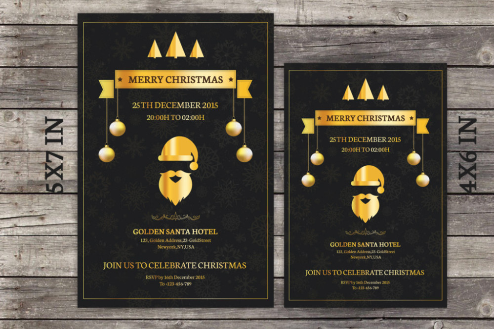 templates-flyer-template-psd-holiday-flyer-template
