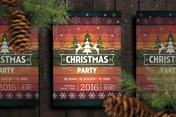 flyer-template-free-flyer-backgrounds