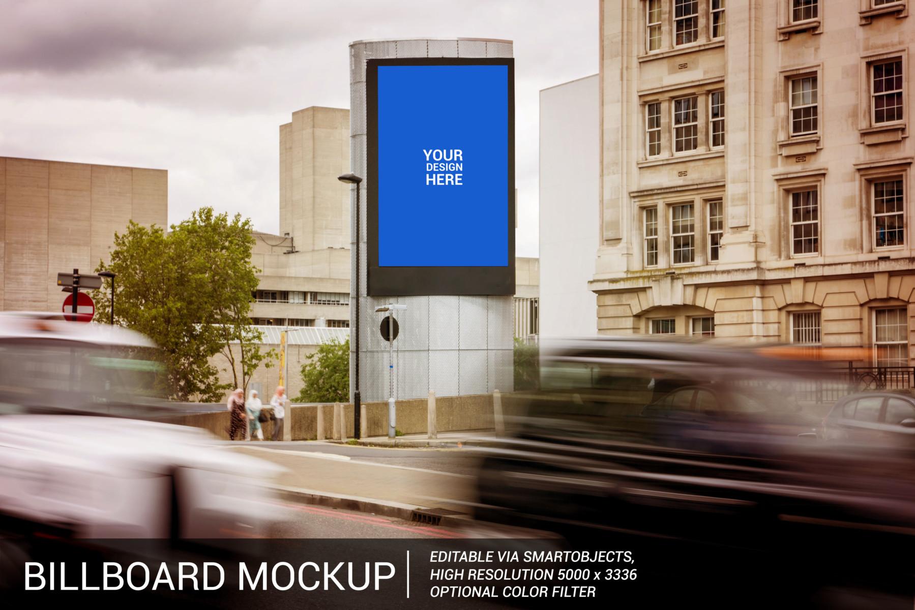 outdoor-signage-billboard-mockup_free-mockup-psd-online-mockup-website