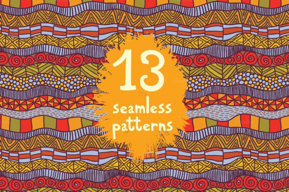 patterns-free-free-graphic-design-pattern