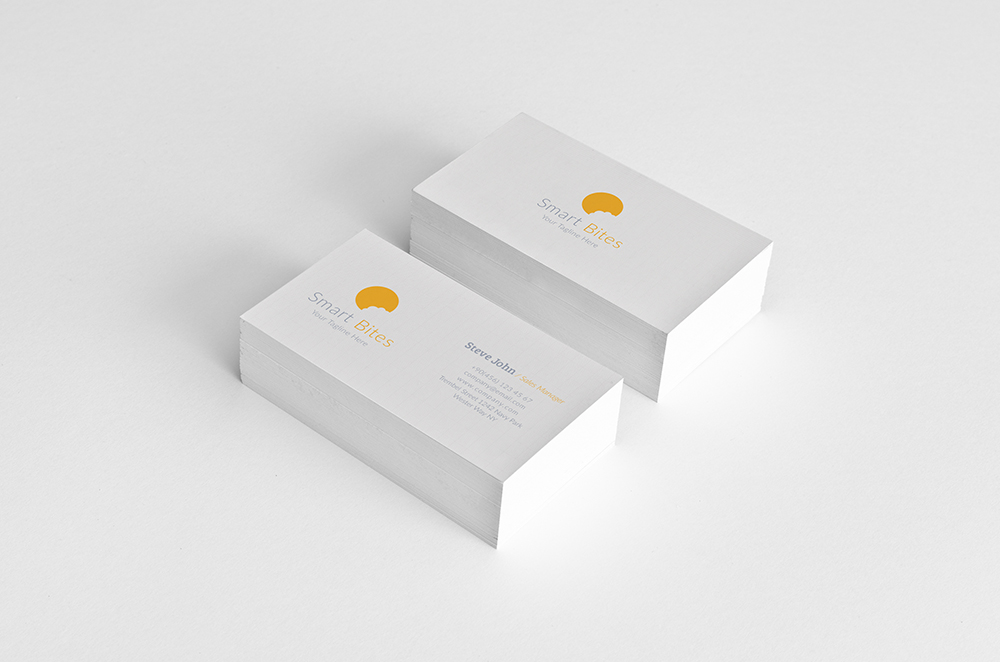 print-business-cards-free-business-cards-business