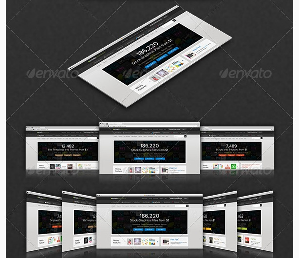 website-mockup-template-laptop-mockup-template-graphic-design-mockup-browser-mockup