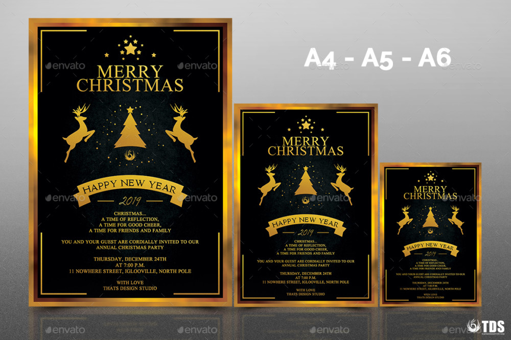 christmas-invitation-template-custom-invitations-sample-invitations-formal-invitations