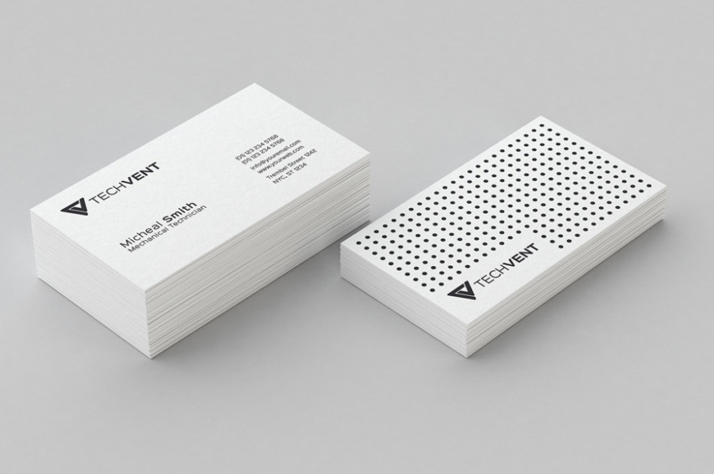 card-size-size-business-card