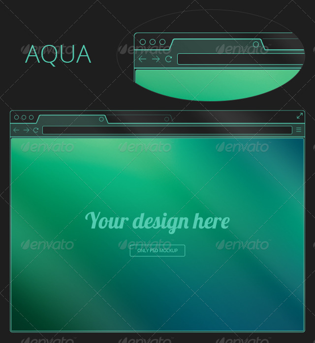 free-mockup-web-design-mockup-mockup-template-psd-mockup-web-mockup