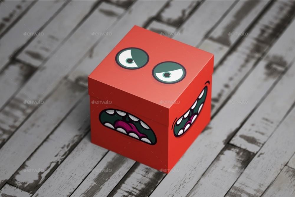 mockups-for-designers-mockup-design-mockup-free-psd