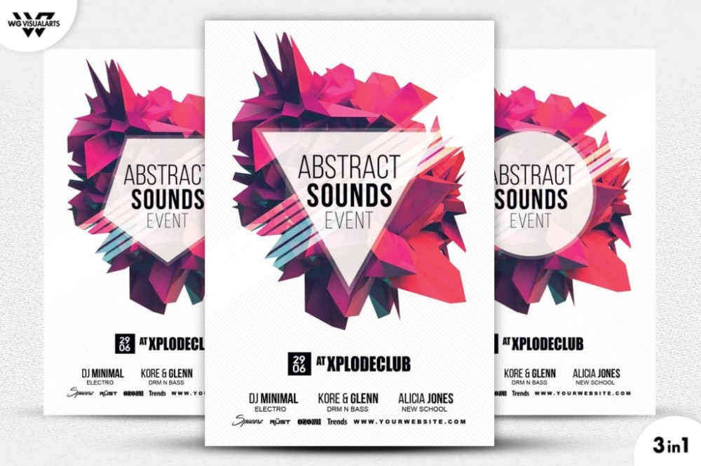 flyer-free-free-psd-flyer-templates-party-flyer-psd