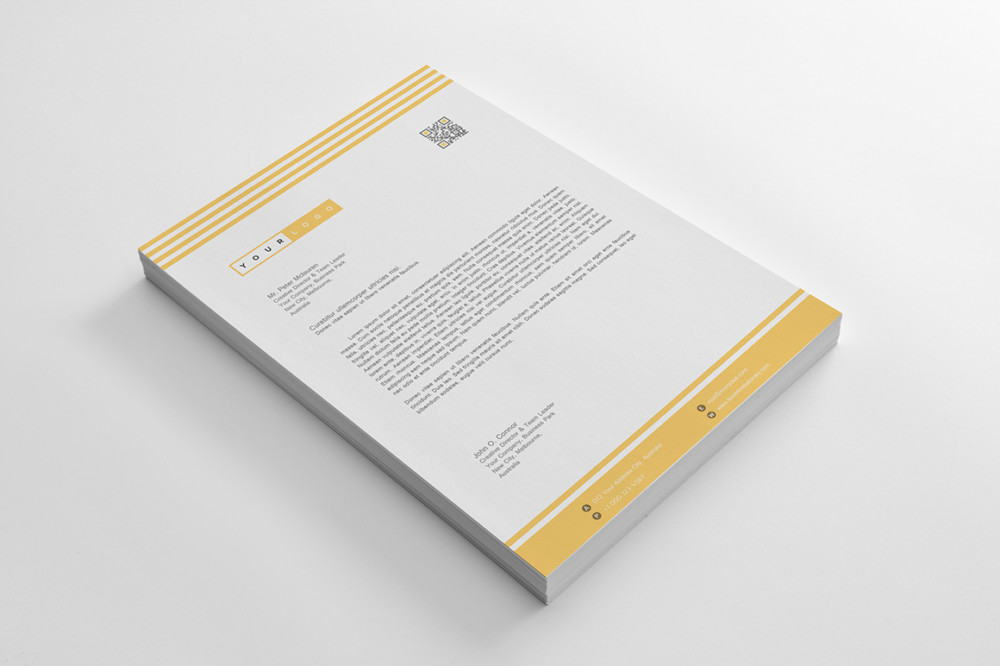 letterhead-design-letter-template-letterhead-template-company-letterhead