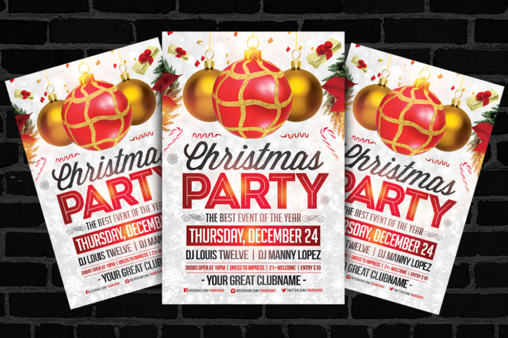 template-flyer-christmas-party-flyer-flyer-layout