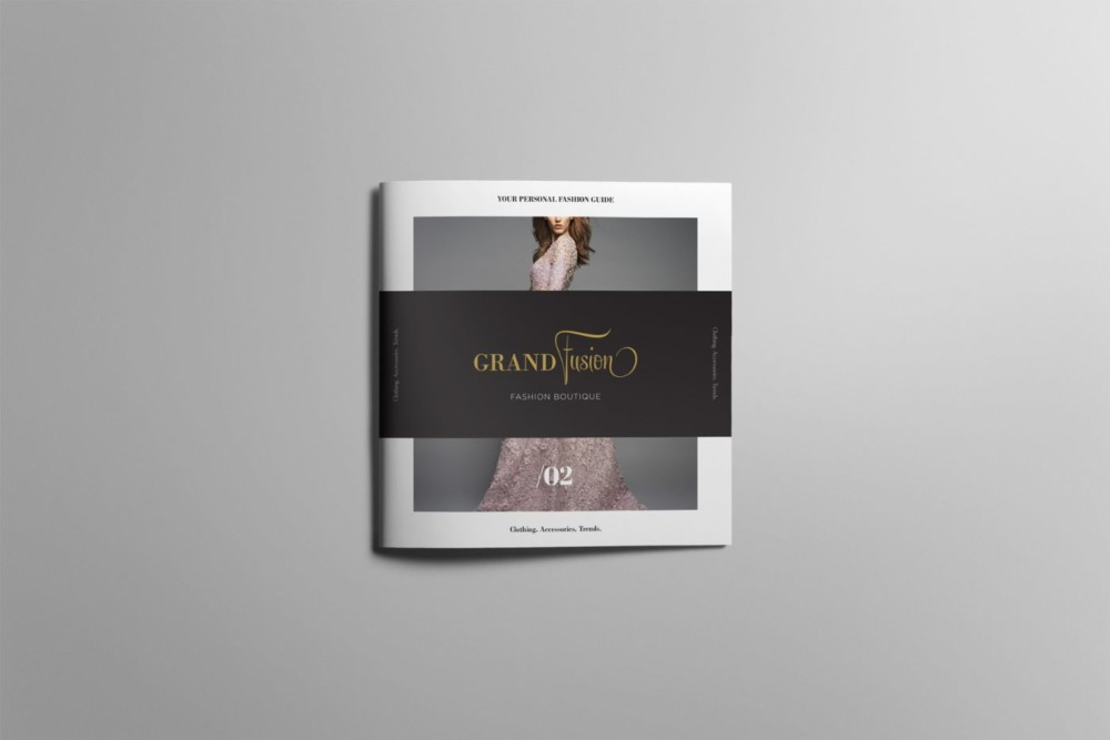 16-pages-fashion-brochure-template-indesign