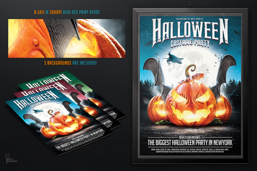 party-flyer-template-halloween-party-flyer-template