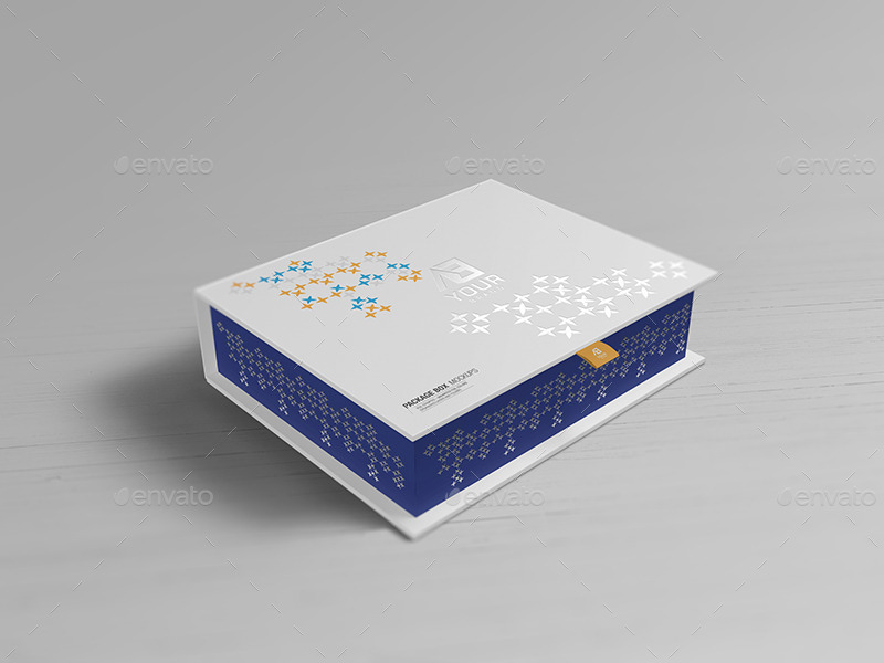 package-box-mockups-blue-mockups-for-designers-mockup-design