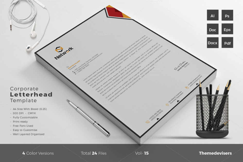 business-letter-free-letterhead-templates-templates-free-examples