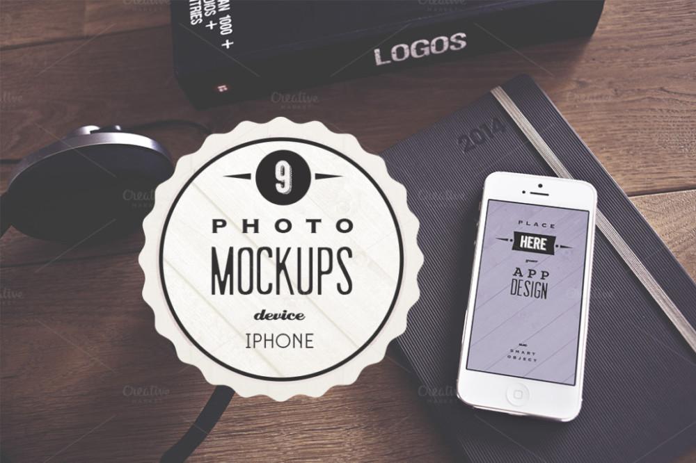 mockup-app-mockup-free