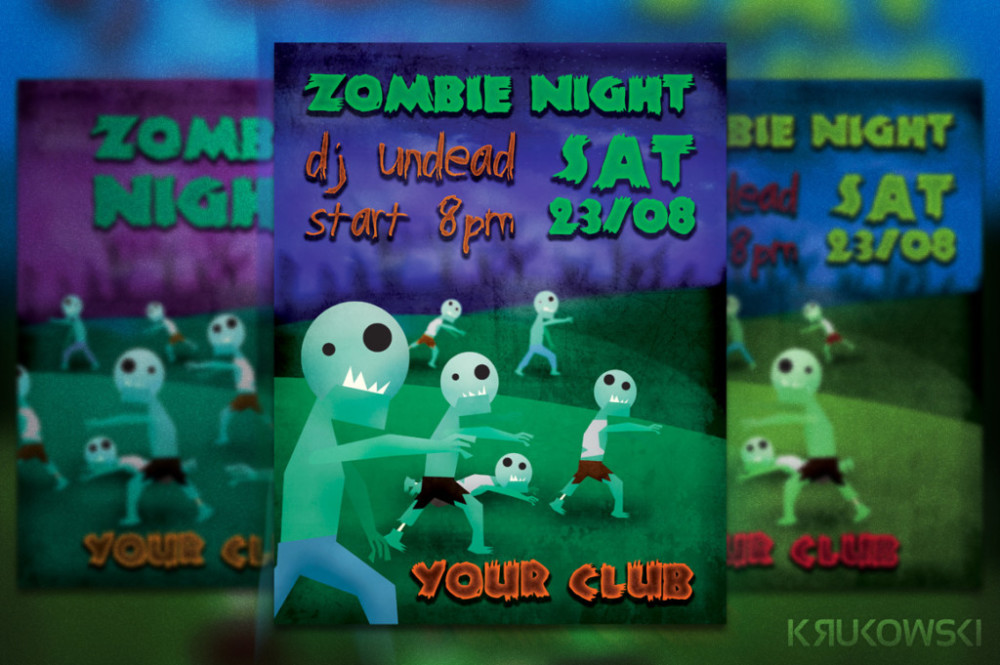 party-flyer-templates-free-halloween