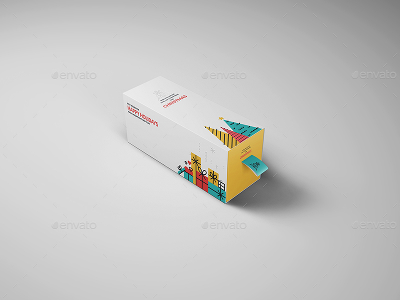 Product Packaging Mockup PSD Templates package-box-mockups-holiday-christmas-package-mockup-packaging-mockup-mockup-free-psd