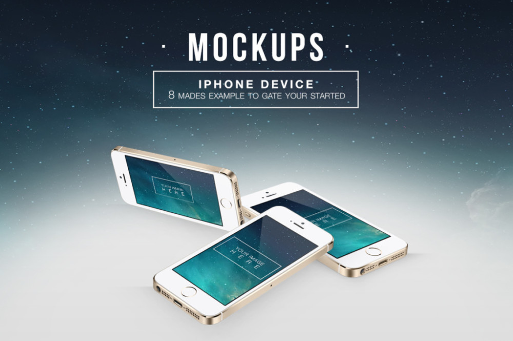 iphone-device-mockups-iphone-psd-app-mockup