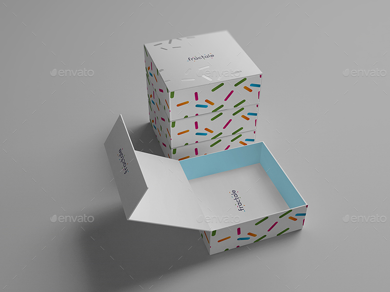 package-box-mockups-pizza-box-mockup-mockup-free-psd