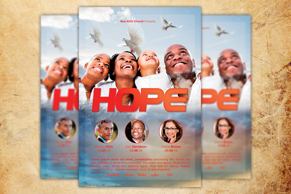 hope-church-flyer-image-flyer-layout-flyer-design-inspiration-flyers