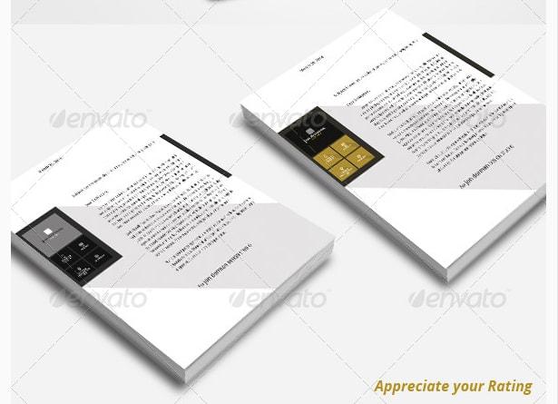 company-letterhead-letterhead-format-company-letterhead-template-business-letter-template