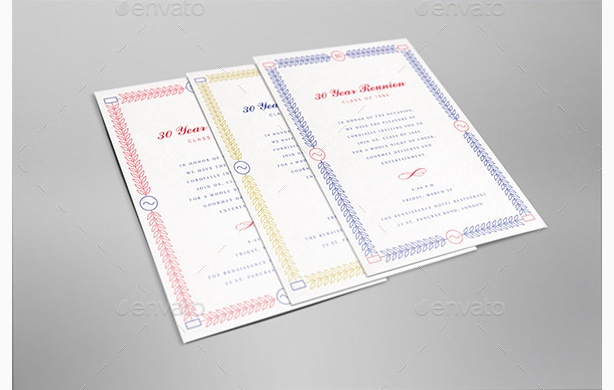 invitation-templates-birthday-invitations-free-invitation-templates