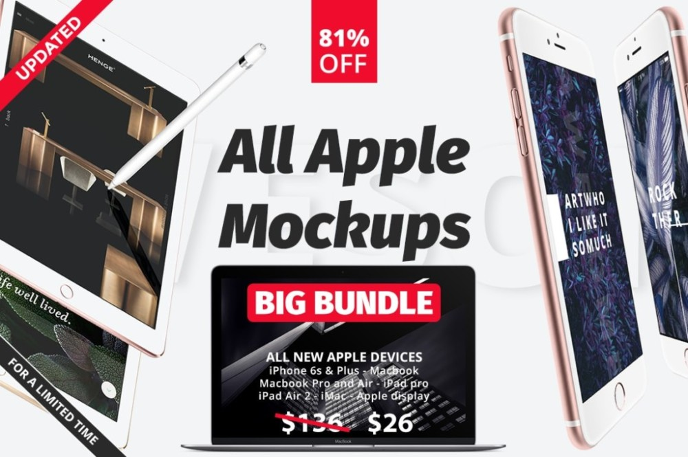 iphone-mockup-iphone-app