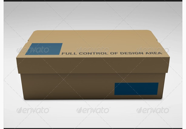 sale-psd-mockup-templates-product-mockup-templates-packaging