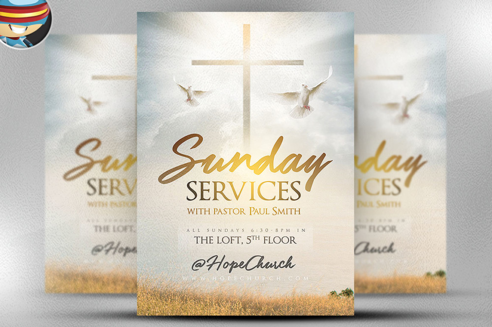sunday-services-flyer-template-flyers-church-flyers-templates-for-flyers-design-a-flyer