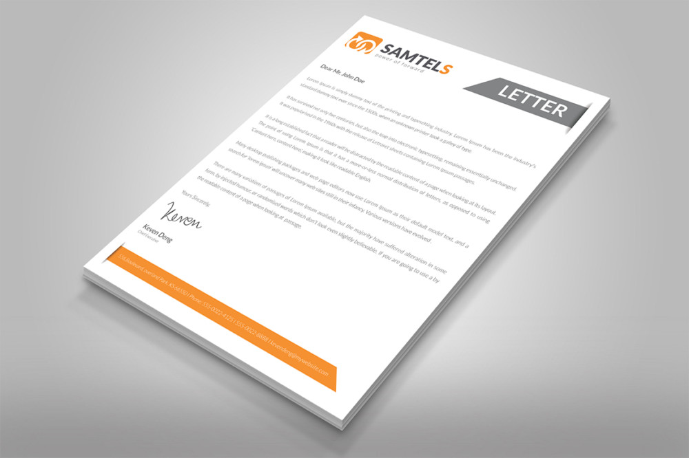 business-letter-free-letterhead-templates-letterhead-design-letter-template-letterhead