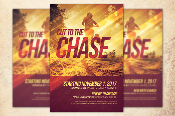 cut-to-the-chase-church-flyer-image-print-flyers-flyer-format-flyer-backgrounds-club-flyer-templates-flyers-sample