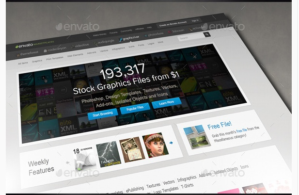 web-mockup-free-mockup-template-browser-mockup-web-design-mockup