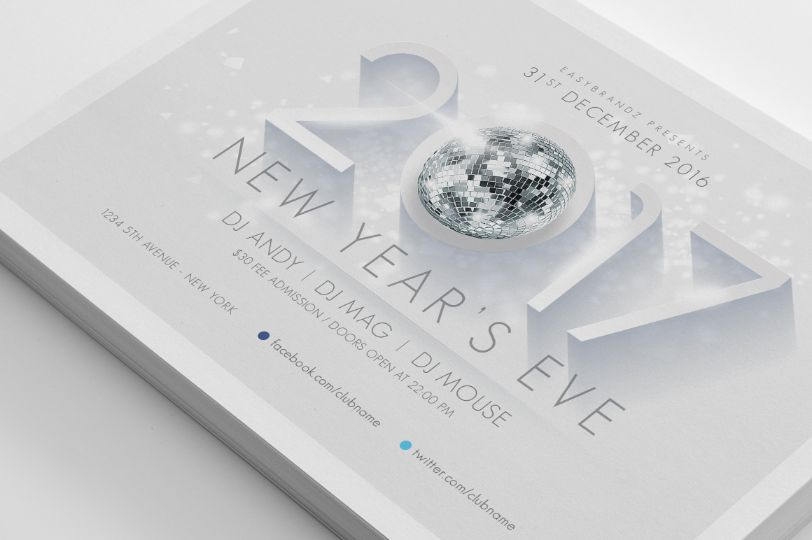 2017-new-year-flyer-template