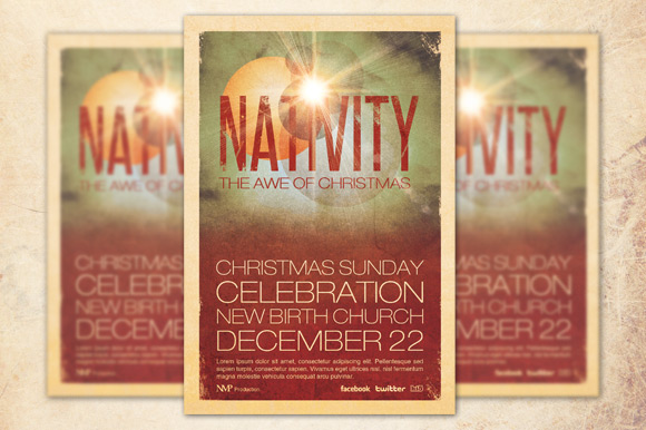 nativity-church-flyer-image-design-a-flyer-flyer-design-templates