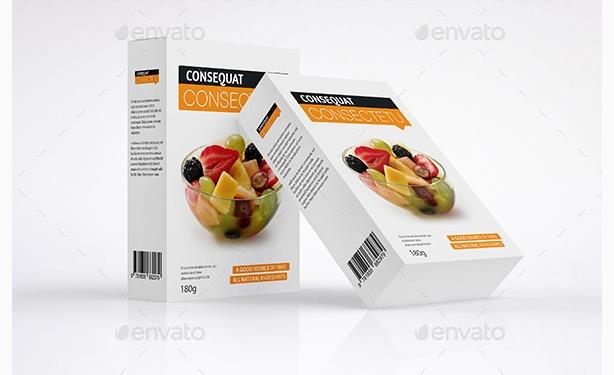 food-package-mockup-packaging-mockup-mockup-free-psd-mockup