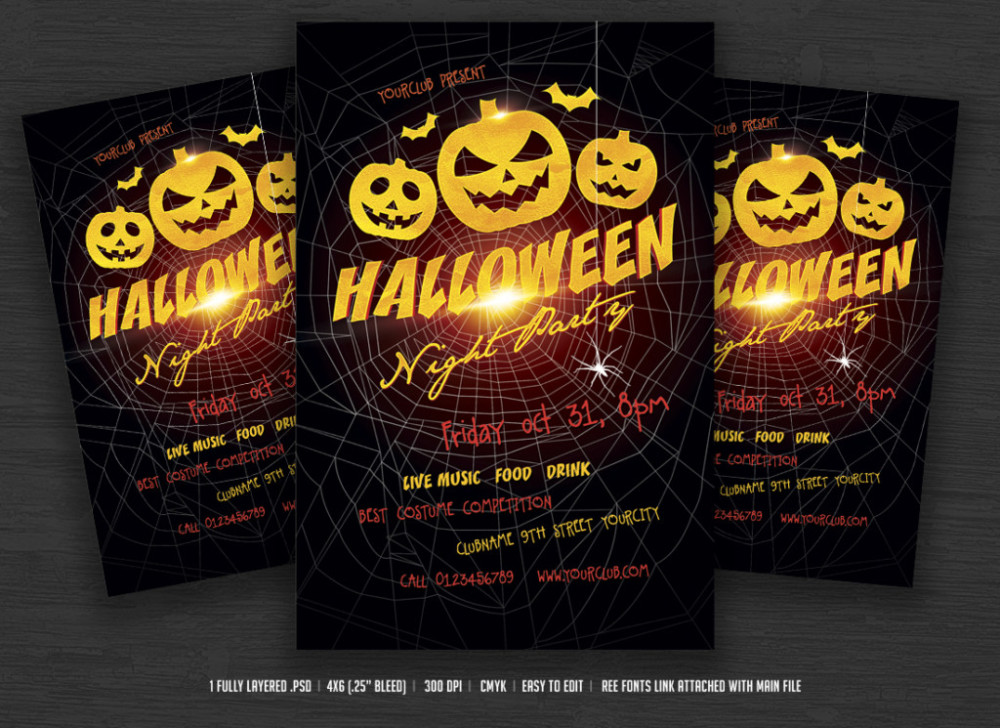 halloween-flyer-template-free-printable-halloween-invitations