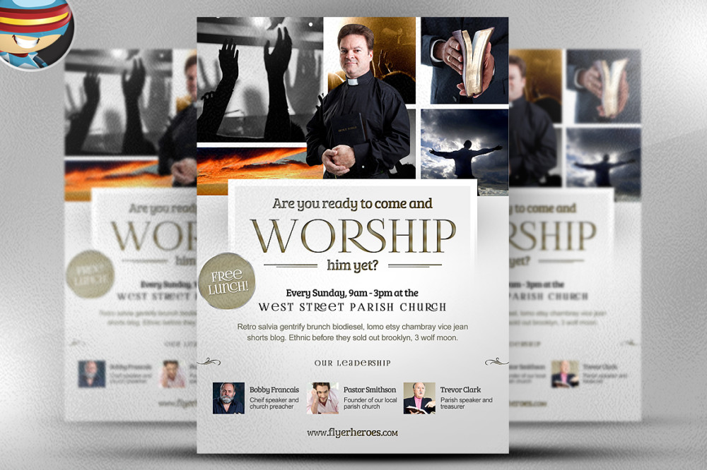 worship-him-flyer-format-flyer-backgrounds-club-flyer-templates-flyers-sample