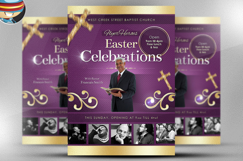 easter-celebrations-church-flyers-templates-for-flyers-design-a-flyer-flyer-design-templates