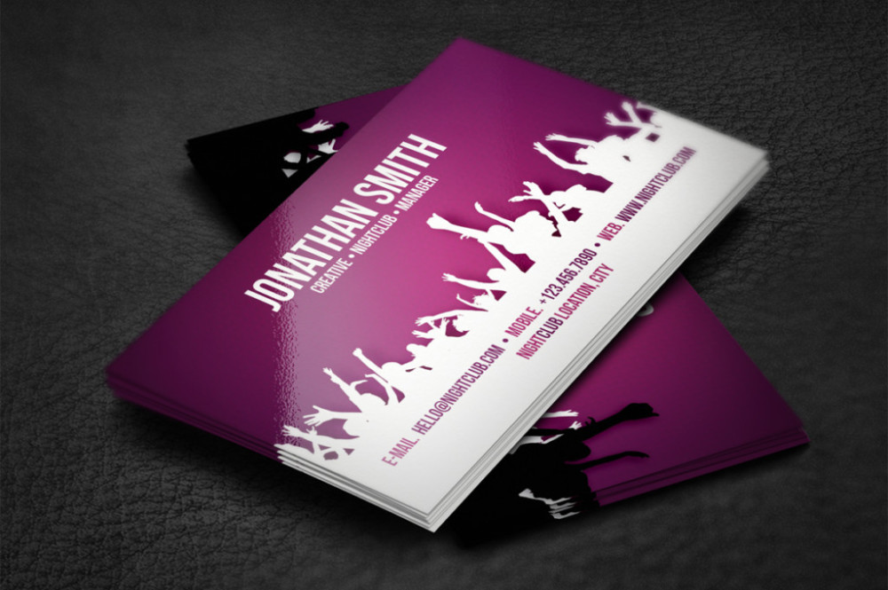 dj-cards-free-visiting-card-design-for-dj