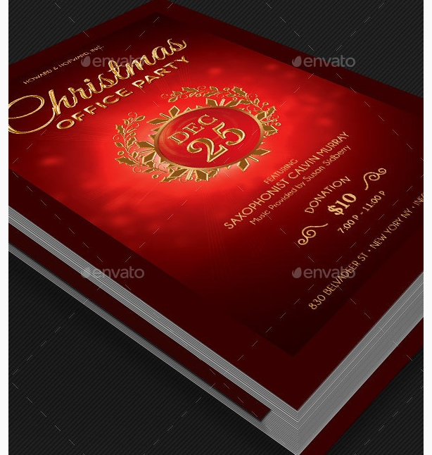 formal-invitation-wedding-invitation-templates-online-invitations