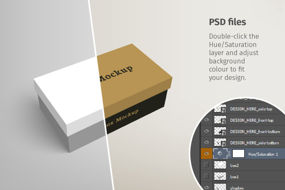 shoe-and-shoe-box-mockup-package-mockup-mockup-psd-free-mockup