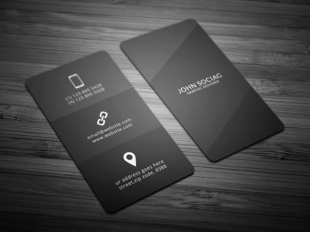 template-business-card-printing